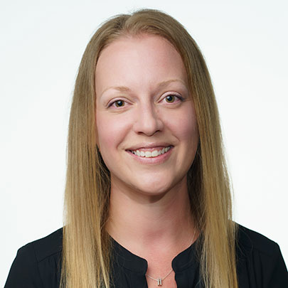 Winnipeg family dentist Dr. Carolyn Robertson