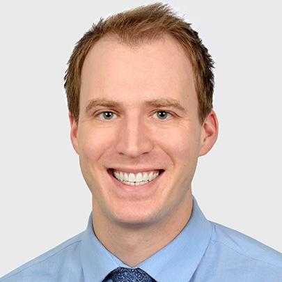 Winnipeg family dentist Dr. Stephan Kosowski